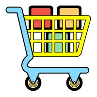 Visita nuestra tienda en línea