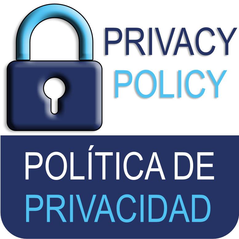 Politica de Privacidad de GATOESCARLATA
