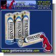BATERIAS AA - MAXELL - CAJA 1X24