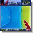 BANDEJAS PLASTICAS - 3989