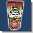 SALSA TOMATE LIZANO 200G