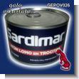 ATUN SARDIMAR - GRANDE