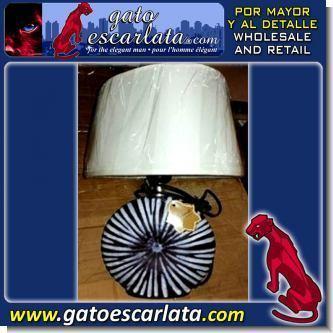 XEN00054:  LAMPARA ELEGANTE - 20009
